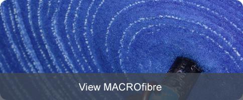 MACROfibre